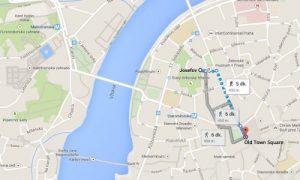 prag-yahudi-mahallesi-josefov-gezilecek-yerler-harita-500x300