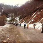 Kosova Prizren Kayak Merkezi - Nerede Nasıl Gidilir ?