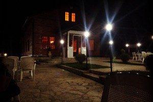 prizren-kosova-balkanlar-maras-kale-levent-isikli-gezi-notlari-300x200