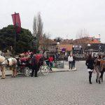 Kosova Prizren Gezilecek Yerler - Şadırvan