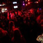 Lviv Gece Hayatı - Rafinad People Club Nerede, Nasıl Gidilir ?