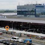Prag Hava Alanı Ruzyne Airpor Nerede Ulaşım