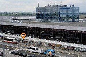 ruzyne-airport-havaalani-sehre-gidis-otobus-duraklari-nerede-300x200