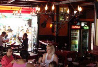 saraybosna-city-pub-sarajevo