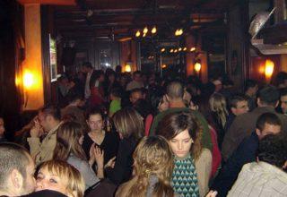 saraybosna-city-pub-sarajevo-4