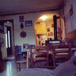 Makedonya Üsküp Nerede Kalınır - Shanti Hostel