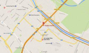 viyana-budapeste-otobus-terminali-haritasi-nereden-kalkiyor-500x300