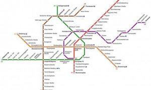 viyana-sehir-metrosu-harita-gezi-ulasim-fiyatlar-500x300