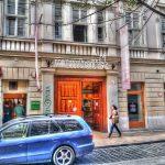 Budapeşte Ucuz ve Temiz Hostel Nerede - Nasıl Gidilir?