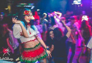 Lviv Gece Hayatı - Zanzibar Nerede, Nasıl Gidilir ?