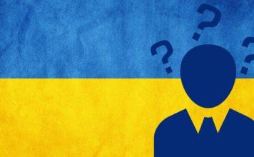 Lviv hakkında bilmeniz gerekenler nelerdir ?