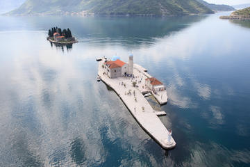 Kotor Tekne Turları ve Fiyatları