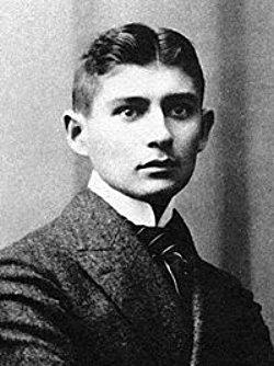 Franz Kafka Kimdir - Hayatı Hakkında