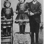 Franz Kafka Kimdir - Hakında