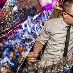 Afera Klub - Krakow Gece Hayatı