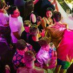Krakow Gece Hayatı - For Music Club Nerede