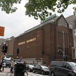 Heineken Experience - Bira Müzesi Nerede