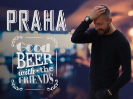 Prag Gece Hayatı - Bar - Pub - After Mekanları
