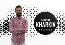 Ukrayna Kharkiv Hakkında Bilinmesi Gerekenler