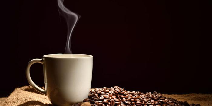 Osmanlı Kahvesi ve Kahve Hakkında