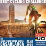 Gran Fondo Casablanca - 2020