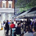Saraybosna Gece Hayatı - City Pub