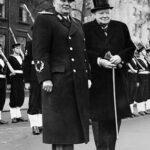 Josip Broz Tito Yugoslavya Hakkında