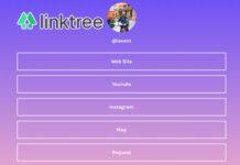Linktree Nedir? Nasıl Kullanılır - Hakkında