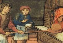 Panettone Nedir - Tatlı Ekmek