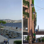 İstanbul Galataport Limanı