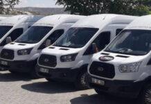 Kapadokya Havaalanı Transferi ve Fiyatları