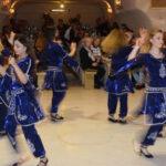 Kapadokya Dans Gecesi