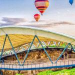Göbeklitepe Balon Turu Rezervasyonu
