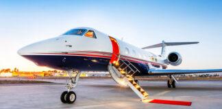 istanbul özel uçak kiralama
