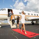 istanbul uçak kiralama
