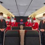 Türk Hava Yollarının Pandemi Döneminde Aldığı Önlemler